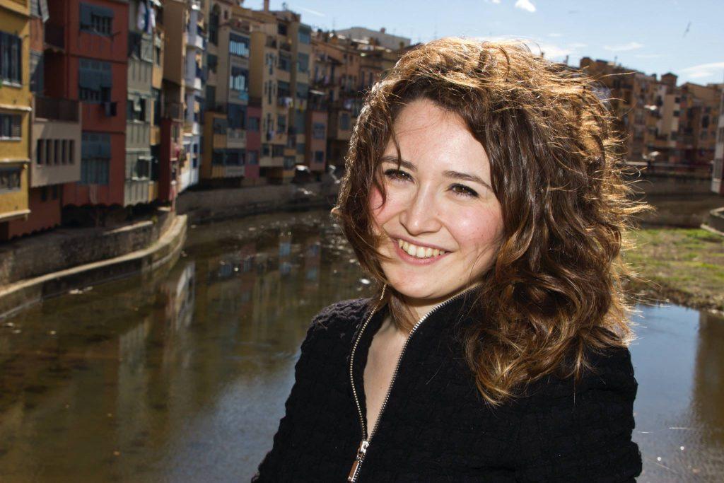 Imprenditrice rivoluzionaria: 'Mai letto curriculum, cerco solo brave persone'
