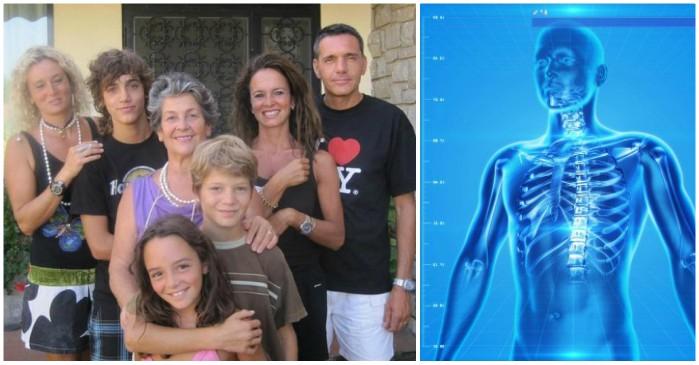 famiglia Marsili