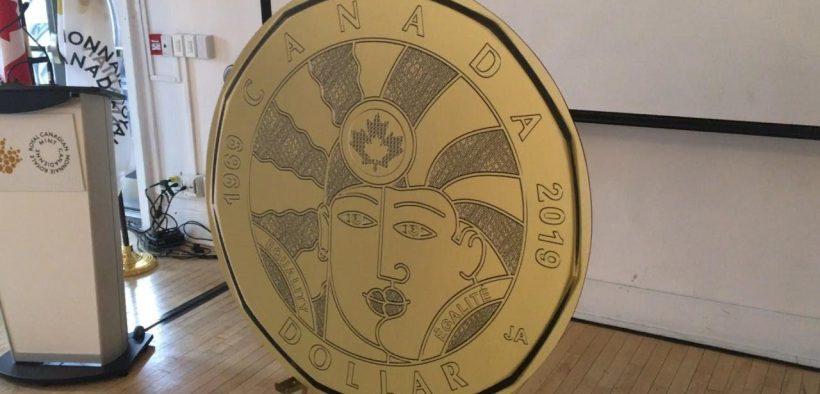 moneta gay