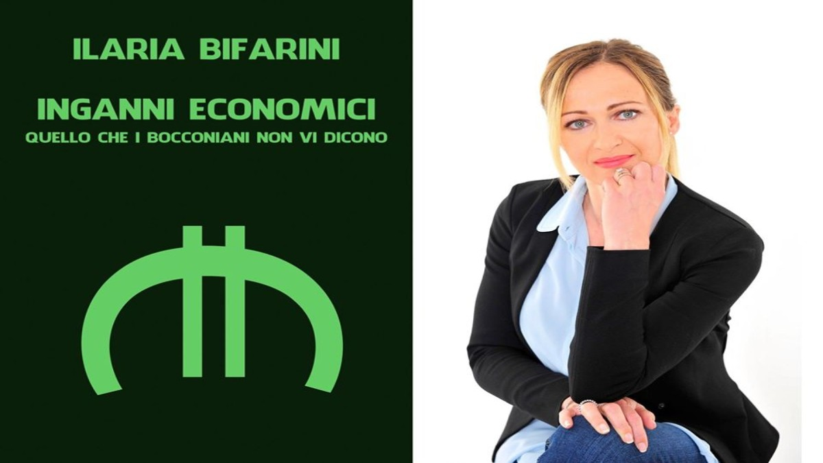 Inganni economici