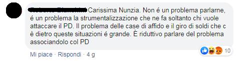 nunzia2