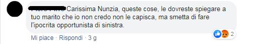 nunzia4