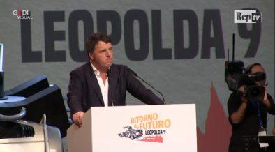 leopolda Alberto Bianchi