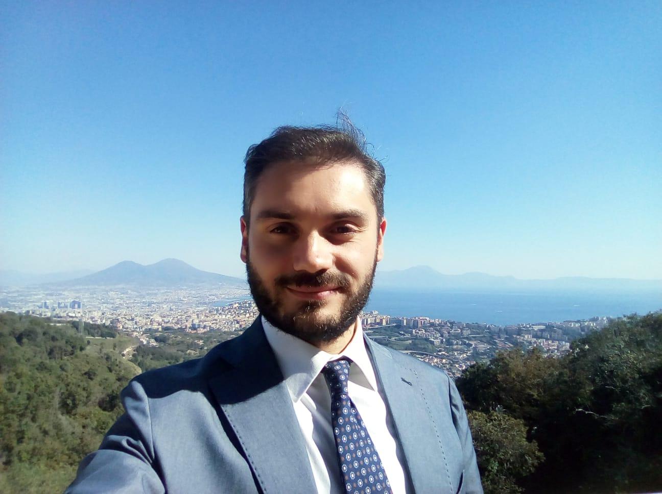 Tommaso Tartaglione