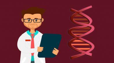 medicina e ricerca
