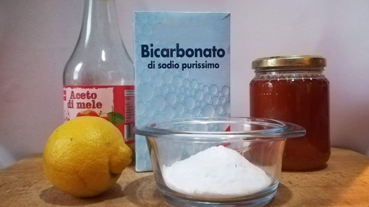 Acido Citrico Dosi Alimentari bicarbonato: ecco perché è inutile se non lo usi con l'acido