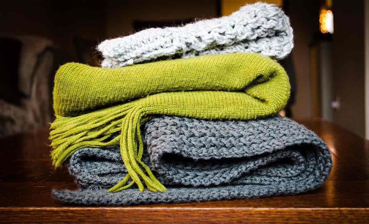 Come Lavare Piumino in Lavatrice? Ecco la Guida | Casa Caleffi