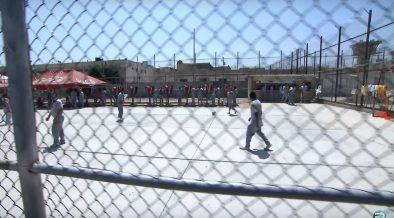 Amichevole narcos strage