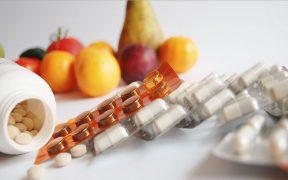 cibi e farmaci