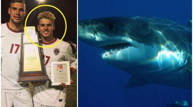 Eric brighitti squali