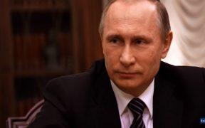 russia invia medici
