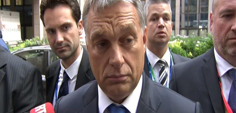 pieni poteri politici in ungheria