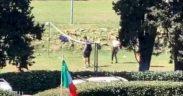 figli di Renzi