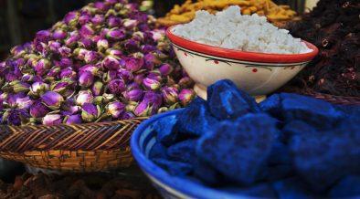 medicina tradizionale