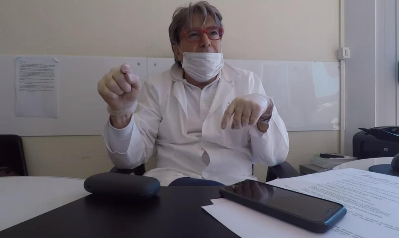 Dottor Amici