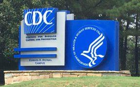 CDC mortalità restrizioni lockdown