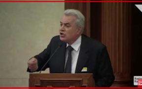 magistrato in senato angelo giorgianni