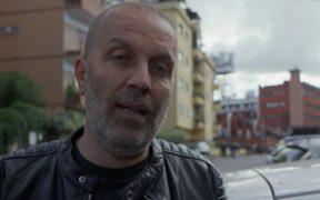 dottor Pasquale Bacco Ilaria Capua Pronto Soccorso
