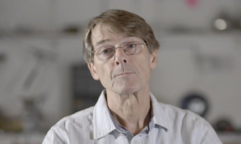 ex vicepresidente pfizer Mike Yeadon vaccino anti covid