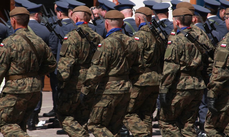 militare morto leucemia vaccini fabio mondello