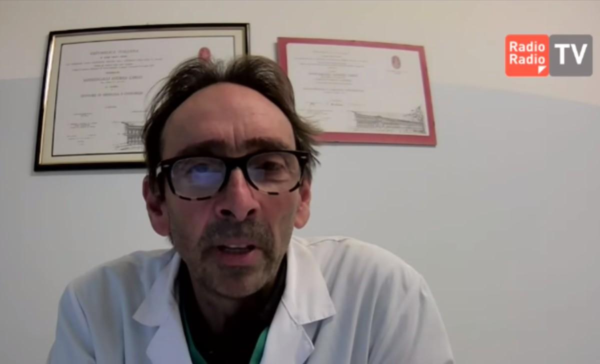 200 medici chat idrossiclorochina