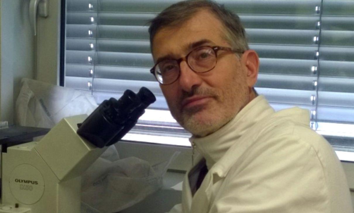 Paolo Bellavite: «Sette motivi per cui non mi vaccino contro la Covid»